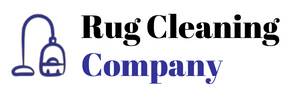 Rug Cleaning Company
